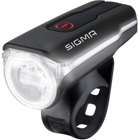 SIGMA SPORT Aura 60 USB/Nugget II Lighting Set